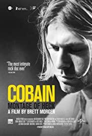 Cobain: Montage of Heck türkçe dublaj izle