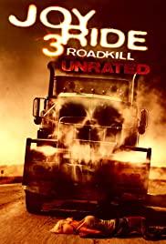 Joy Ride 3: Road Kill türkçe dublaj izle