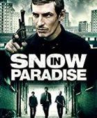 Soğuk Cennet / Snow in Paradise türkçe dublaj izle