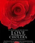 Kolera günlerinde aşk / Love in the Time of Cholera türkçe dublaj izle