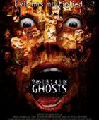 On üç hayalet / Thir13en Ghosts türkçe dublaj izle