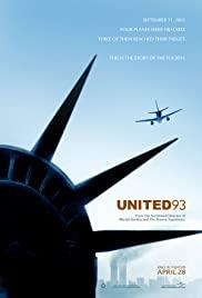 Uçuş 93 / United 93 türkçe dublaj izle