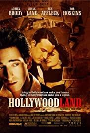 Hollywoodland türkçe dublaj izle