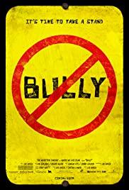 Bully türkçe dublaj izle