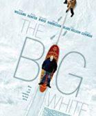 Arapsaçı / The Big White türkçe dublaj izle