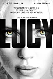 Lucy türkçe dublaj izle