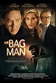 Motel / The Bag Man türkçe dublaj izle