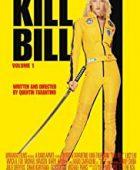 Kill Bill: Vol. 1 izle