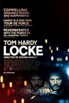 Locke türkçe dublaj izle