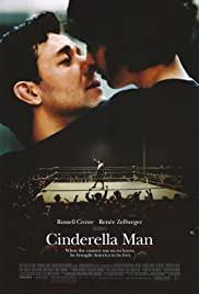 Cinderella Man türkçe dublaj izle