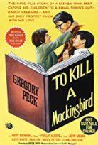 Ugursuz Kus / To Kill a Mockingbird türkçe dublaj izle