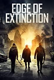 The Brink – Edge of Extinction – Tr Alt yazılı izle