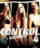 Control 4 full erotik film izle