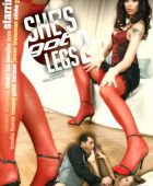 She's Got Legs 2 full erotik film izle
