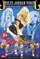 Super Cougar Gina Lynn full erotik film izle