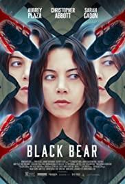 Black Bear – Türkçe Altyazılı izle