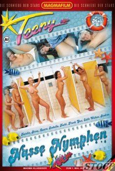 Nasse Nymphen full erotik film izle