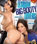 Lesbian Big Booty Lovers full erotik film izle