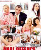 Manal Offence vol.5 full erotik film izle