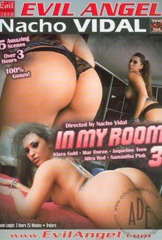 In my room 3 full erotik film izle