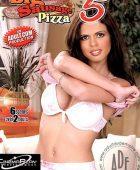 Big Sausage Pizza vol.5 full erotik film izle