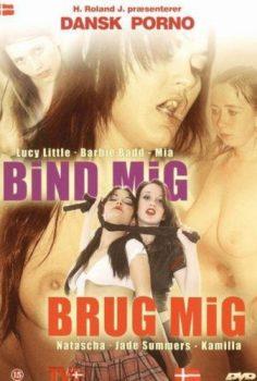 Tie Me Use Me full erotik film izle