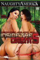 Inside The Orient vol.5 full erotik film izle