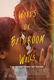 Words on Bathroom Walls – Türkçe Altyazılı izle