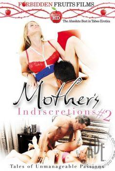 Mother's Indiscretions 2 full erotik film izle