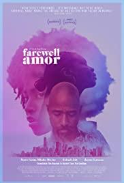 Farewell Amor – Türkçe Altyazılı izle