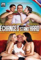 Echange Stand Hard full erotik film izle