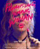 Promising Young Woman - Türkçe Altyazılı izle