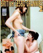 British Lesbo Grannies 2 full erotik film izle