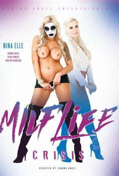 MILF Life Crisis full erotik film izle