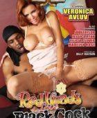 Red Heads Love Black Zock full erotik film izle