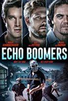 Echo Boomers – Türkçe Altyazılı izle