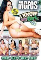 I Know That Girl vol.28 full erotik film izle