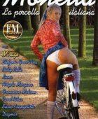 I Segreti Di Una Monella full erotik film izle