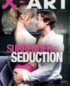 Surrender To Seduction full erotik film izle