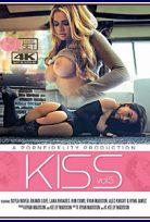 Kiss 5 full erotik film izle