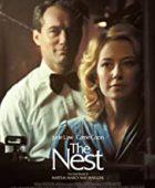 The Nest - Türkçe Altyazılı izle