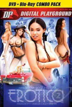 Erotico 2 full erotik film izle