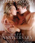 Happy Anniversary full erotik film izle