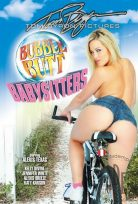 Bubble Butt Babysitters full erotik film izle