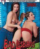 Bad Lesbians full erotik film izle