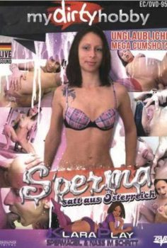 Sperma Satt Aus Oesterreich full erotik film izle