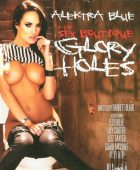 The Sex Boutique: Glory Holes full erotik film izle
