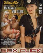 Seks Click full erotik film izle