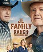 JL Family Ranch 2 - HD Türkçe Dublaj izle
