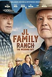 JL Family Ranch 2 – HD Türkçe Dublaj izle